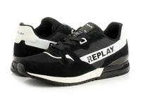 Replay Pantofi Dawros