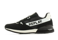 Replay Pantofi Dawros 3