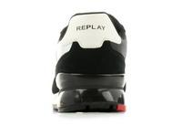 Replay Pantofi Dawros 4