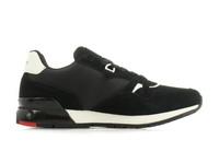 Replay Pantofi Dawros 5