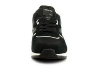 Replay Pantofi Dawros 6