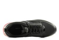 Replay Cipő Wingates 2
