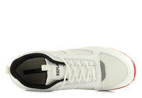Replay Shoes Wingates 2