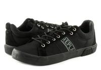 Replay-Pantofi-Rush