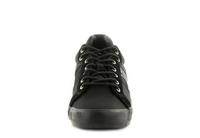 Replay Pantofi Rush 4