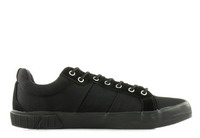 Replay Pantofi Rush 5