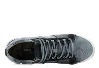 Replay Pantofi Rush 2