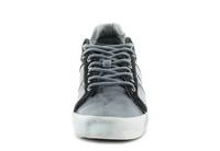 Replay Pantofi Rush 6