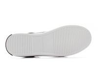 Calvin Klein Jeans Cipő Donald 1