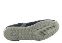 Geox Pantofi U Wells 1