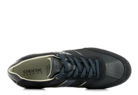 Geox Pantofi U Wells 2