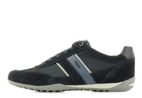 Geox Pantofi U Wells 3