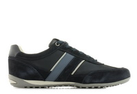 Geox Pantofi U Wells 5