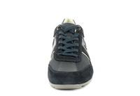 Geox Pantofi U Wells 6