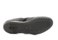 Geox Pantofi Wells 1