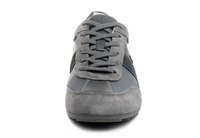 Geox Pantofi Wells 6