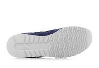 New Balance Pantofi U520 1