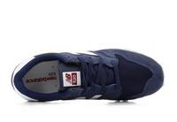 New Balance Pantofi U520 2