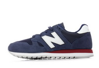 New Balance Pantofi U520 3
