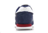 New Balance Pantofi U520 4