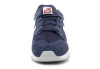 New Balance Pantofi U520 6
