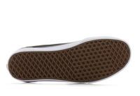 Vans Shoes Mn Ward 1