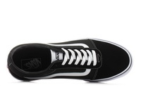 Vans Shoes Mn Ward 2