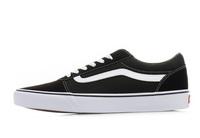 Vans Shoes Mn Ward 3