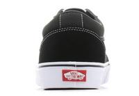 Vans Shoes Mn Ward 4