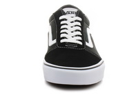Vans Shoes Mn Ward 6