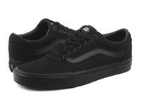 Vans-Shoes-Mn Ward