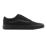 Vans Shoes Mn Ward 5
