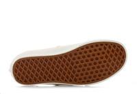 Vans Cipele Ua Authentic 1