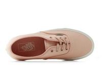 Vans Cipele Ua Authentic 2