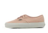 Vans Cipele Ua Authentic 3