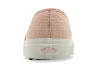 Vans Cipele Ua Authentic 4