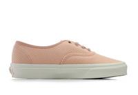 Vans Cipele Ua Authentic 5