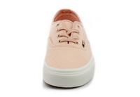 Vans Cipele Ua Authentic 6