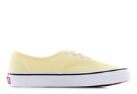 Vans Patike Authentic 5