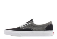 Vans Shoes Ua Era 3