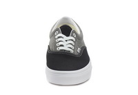 Vans Shoes Ua Era 6