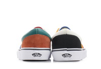 Vans Shoes Ua Era 5