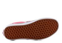 Vans Cipő Ua Era 1