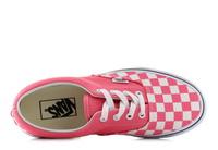 Vans Cipő Ua Era 2
