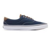 Vans Pantofi Ua Era 59 5