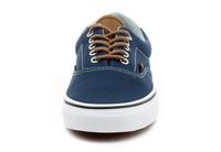 Vans Pantofi Ua Era 59 6