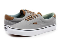 Vans-Cipele-Ua Era 59