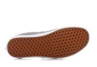 Vans Cipele Ua Era 59 1