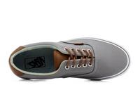 Vans Cipele Ua Era 59 2