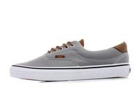 Vans Cipele Ua Era 59 3
